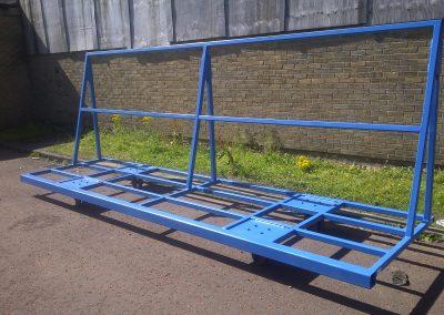 Durham_20110714_00142
