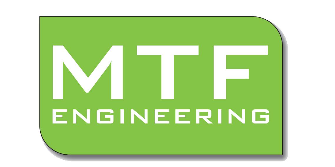 MTF Engineering